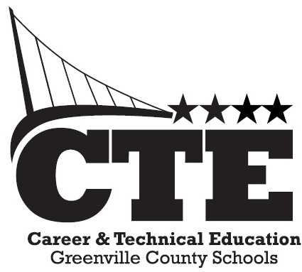 Career and Technology Education
