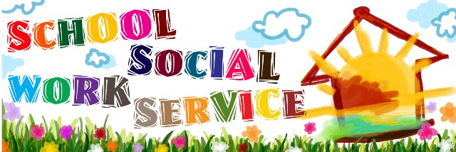 Social Work Services Banner