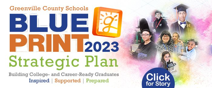 Strategic Education Plan