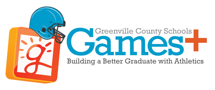 GCS to Host Games+ High School Athletics Kick Off