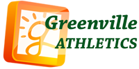 Greenville Athletics Logo
