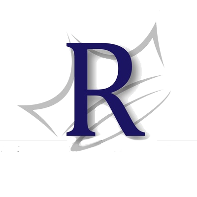 Riverside Middle School Logo