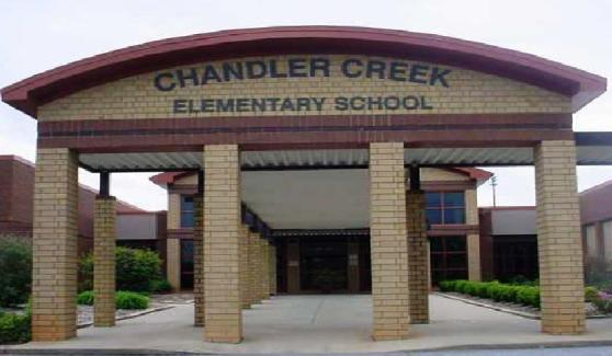 Assistant Principals Office About Us - Chandler Cr...