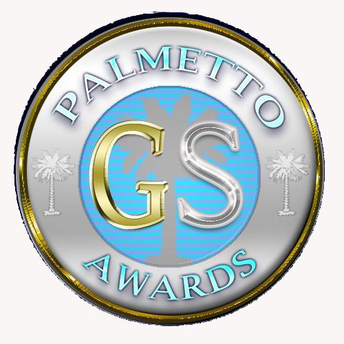 Palmetto Gold and Silver Awards