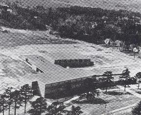 History Of Greer High School