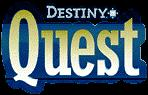 Click here to go to Destiny Quest