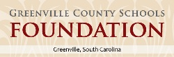 Click HERE to visit the Greenville County Schools Foundation