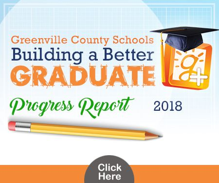 Graduation Plus Progress Report 2018