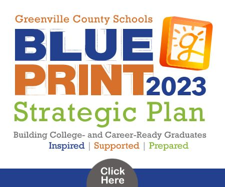 Strategic Education Plan E-Book