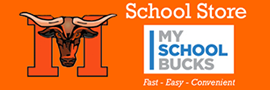 My School Bucks - Online Payments