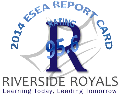 RMS ESEA Rating