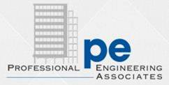 pro engineering assoc
