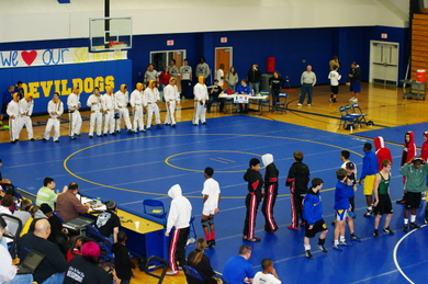 Aaa Greenville Sc >> Travelers Rest High School | News 2010-11