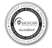 GCSD National Accreditation