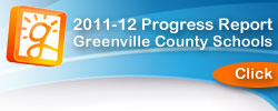2012 GCSD Progress Report