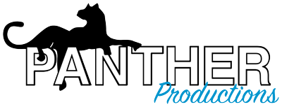 Panther Productions
