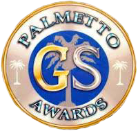 Palmetto Gold Winners